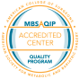 MBSAQIP Center of Excellence - Quality Program